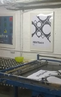 Printbase