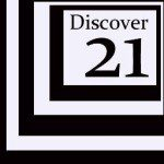 Discover 21