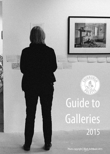 Gallery Guide cover small