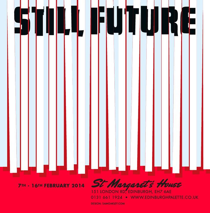 Still Future