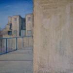 """Steven Hood  """"Seen and Unseen"""" - Gallery 1 & 2"""