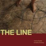 The Line - Yvonne Buskie & Christine Devaney - Gallery 3
