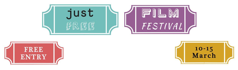 film festival poster fb