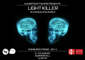 Light Killer