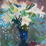 My Mother's Flat exhibition   November 2014   Gallery 2