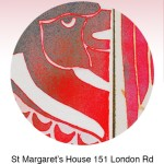 Bridge Pottery Collective exhibition | October 2014