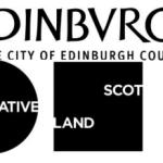 creativ logo