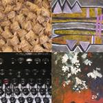 Medley2 exhibition | November 2014 | Gallery 1