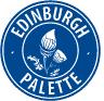 edinburgh-palette-logo