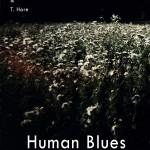 Human Blues | Anna Glantz and Tam Hare