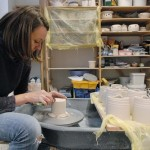 The Bridge Pottery Collective