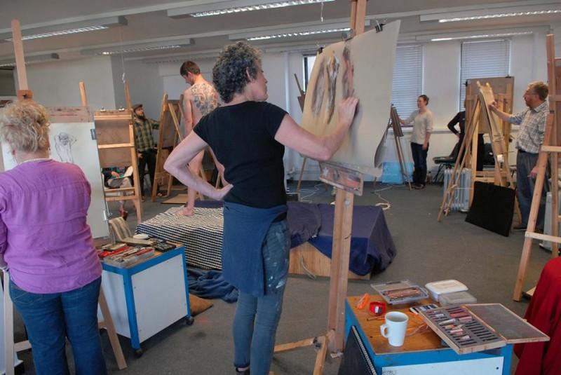 Exhibition Stand Hire Edinburgh : The drawing room edinburgh palette