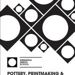 ed design school poster smaller