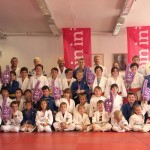 Edinburgh Judo Club
