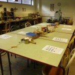 Leith Lapidary Club
