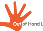 out_of_hand__logo