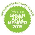 We-are-Green-Arts-2015-Green smaller