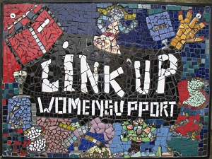 link up mosaic smaller