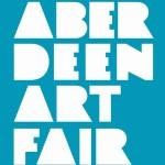 AAF logo block