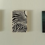 Edinburgh Palette & UPMO Postcard Art Auction