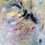 Jenny Campbell | Broken Lines