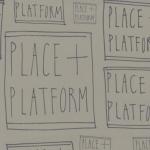 place + platform | BYOB Event