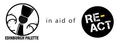 Logos re act