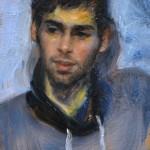 Edinburgh College of Art | Third Try-mester