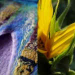 Inspired - An Exhibition of Felted Wool Design