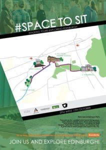 160919_herenow_spacetosit_walking-tour-poster