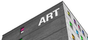 Art building programme