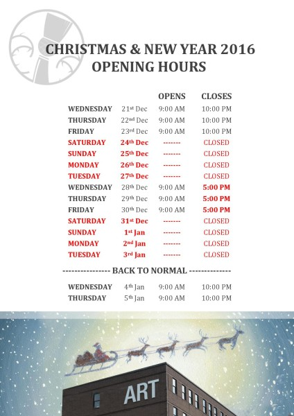 christmas-opening-hours-edinburgh-palette-page-001