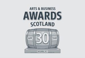 ab-awards-web-awards-page-cropped