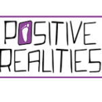 positive-realities-logo
