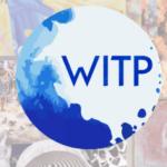 witp-logo