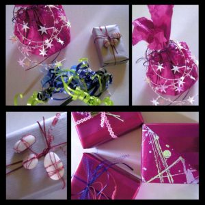 ibuenz_christmaswrapping2016
