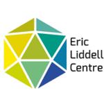 eric liddell centre logo