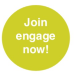 Join Engage