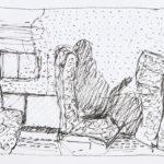 Melpomeni Irakleous