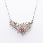 Jewellery with Gemstones - £10 off for St Margaret's House residents