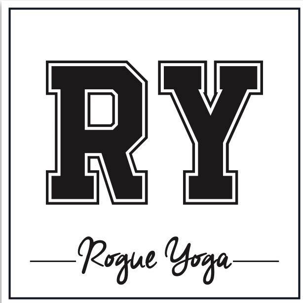 Yin Yoga Rest and Reset
