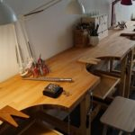 Silver Jewellery Making Course (all levels)