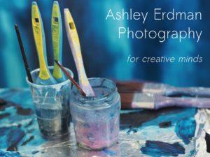 ErdmanPhotography
