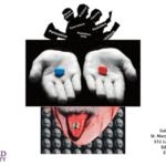 Mad World: Repeat Prescription