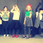 Learn French through Drama with Theatre Sans Accents