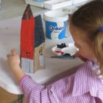 Primary Art Club