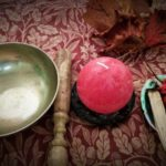 Monday Meditation in CAIM