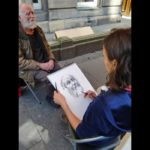 Portraiture for Beginners and Improvers