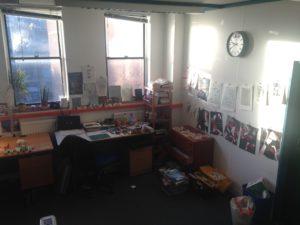 Studio 5.25