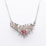 Jewellery with Gemstones